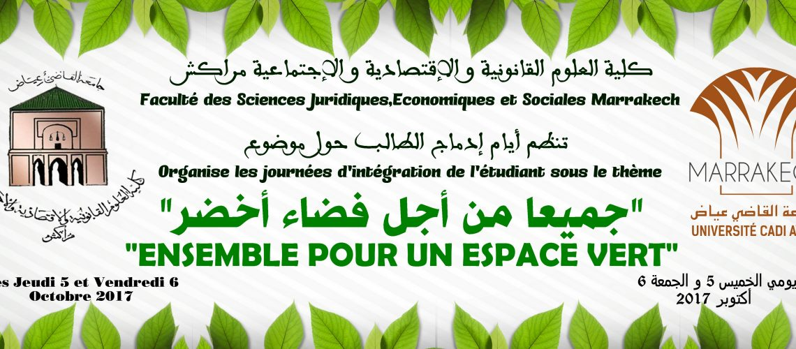 banderole_journees-integration_2017-min
